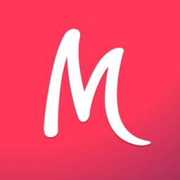 Ícone do app Méliuz - Seu dinheiro de volta