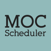 Moms On Call Scheduler - Moms on Call LLC Cover Art