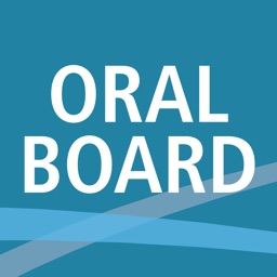 Oral Board Study Guide