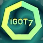 Games for iGOT7