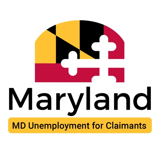 MD Unemployment for Claimants free software for iPhone and iPad