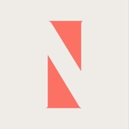 myNewster - personalized news