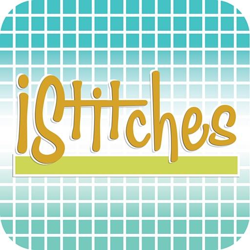 iStitches Vol Four