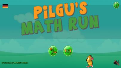 点击获取Pilgu