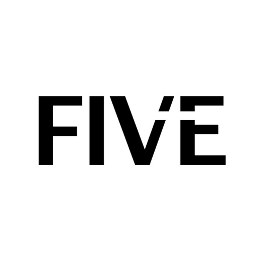 Five   Let's play soccer