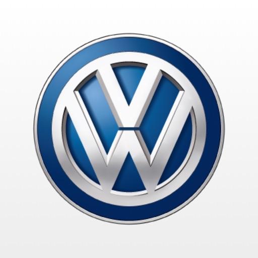 VW Сервис