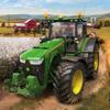 Farming Simulator 19 - FOCUS HOME INTERACTIVE