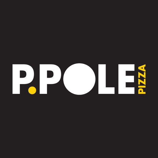 P. Pole Pizza