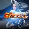 FIGHTING EX LAYER -α - iPhoneアプリ