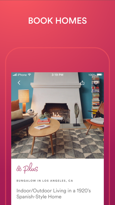 Download Airbnb for Pc