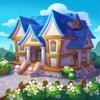 Dream Home Match:Design House - iPadアプリ