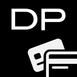 Dorothy Perkins Card