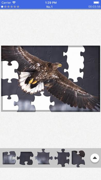 ジグソーパズルで懸賞が当たる-ジグソーde懸賞 - 窓用