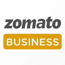 Zomato for Business