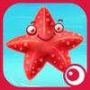 Toddler games preschool kids - iPadアプリ
