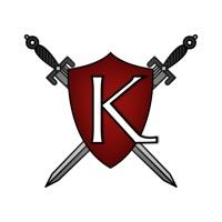 Codes for KingdomGame Hack