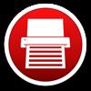 PDFScanner - Felix Rotthowe