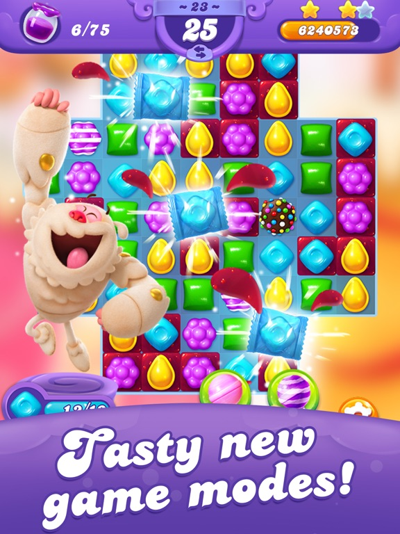 candy crush friends saga game free download for pc