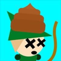 Codes for Make Tuka Green Archer Hack