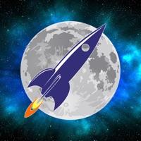 Codes for RocketRage Hack