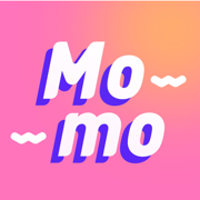 Momo玩图-少女心拼图动态壁纸制作神器