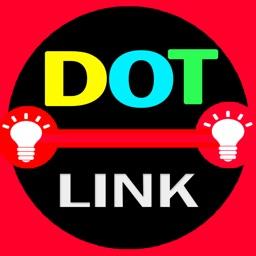 Dot Link - Fill Block