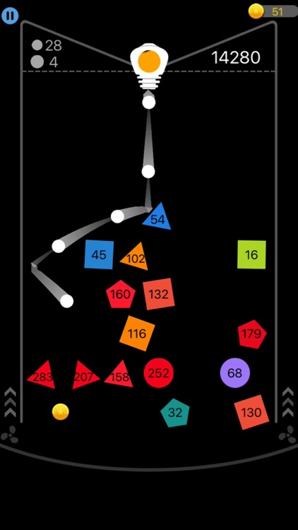 Keep Bounce screenshot-0