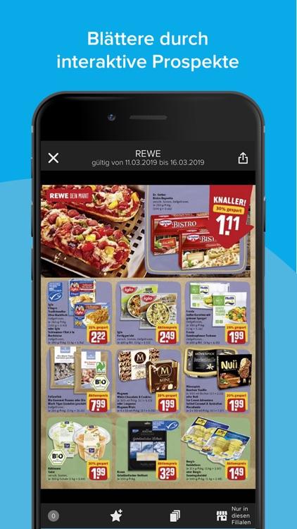 marktguru - Angebote & mehr screenshot-4