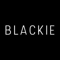 Blackie ipuçları, hileleri ve kullanıcı yorumları