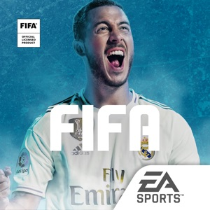 FIFA Football Tips, Tricks, Cheats