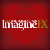 Imaginefx app review