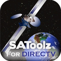 SAToolz for DIRECTV