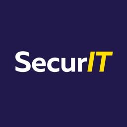 InfoSec & Data Storage