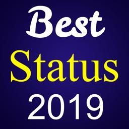 Best Status 2019