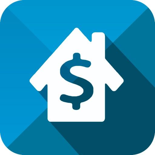 Budget Expense Tracker Manager iOS App