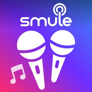 Smule - The #1 Singing App download