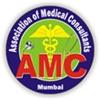 AMC Mumbai