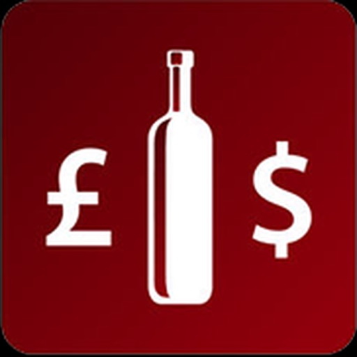 Value for Money Wines Pro