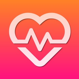 Fitbit to Health Sync