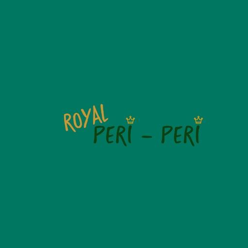 Royal Peri Peri