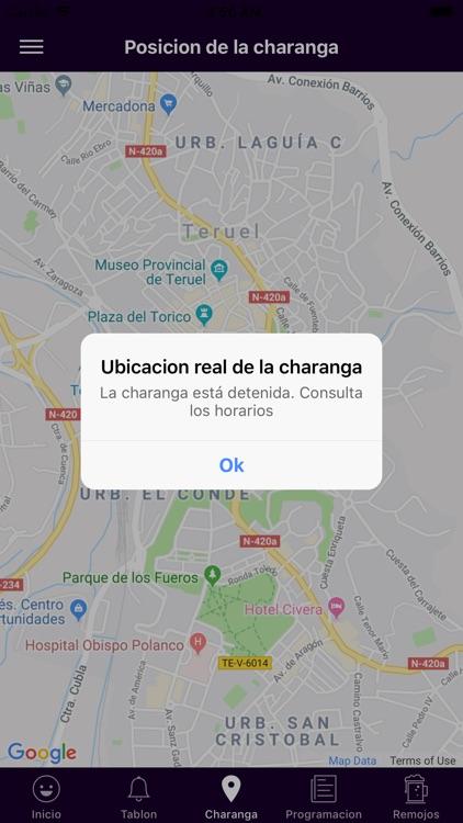 Peña El Chasco
