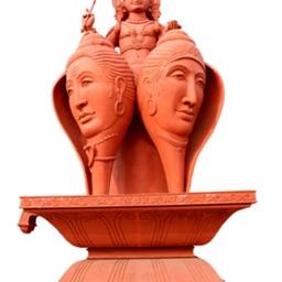 Devasthanam