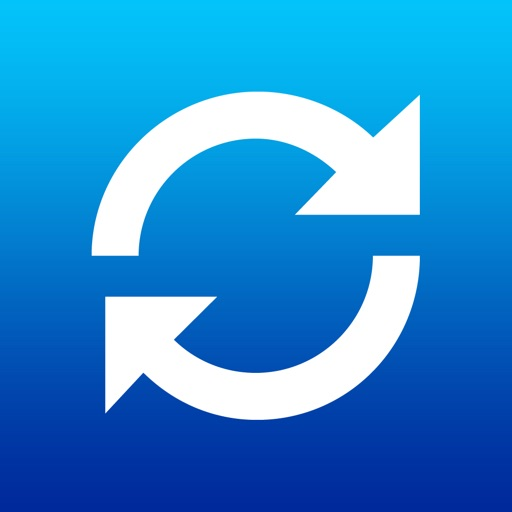 sync.me-for-facebook-smartsync