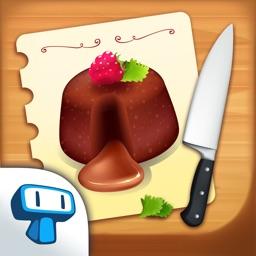 Cookbook Master - Recipe Chef