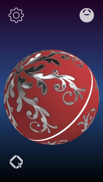 Bola Mágica 3D (Magic Ball 3D)Captura de pantalla de7