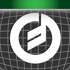 ‎Animoog for iPhone