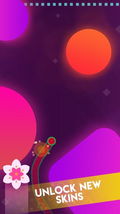 Slide Away screenshot four