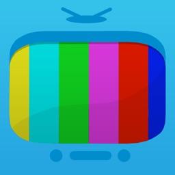 Televisión de España - YTV