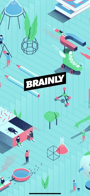 Brainly – The Homework App on the App Store