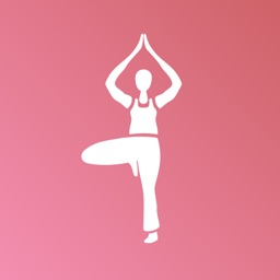 Yoga Workouts for Weight Loss